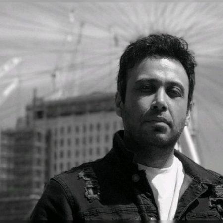دانلود آهنگ تیتراژ سریال بانوی عمارت از محسن چاوشی