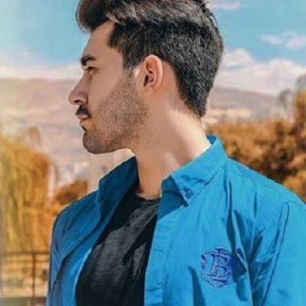دانلود اهنگ علی یاسینی هر جای شهرو میگردم