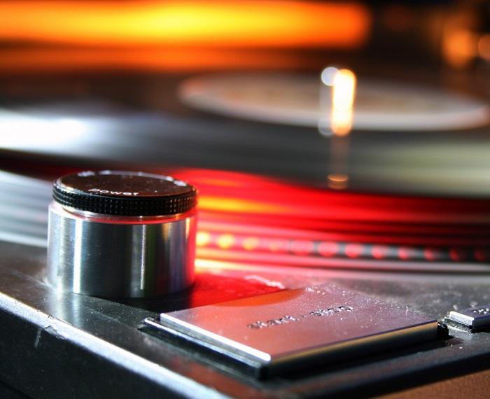 دانلود آهنگ های هیفا وهبی جدید و قدیمی