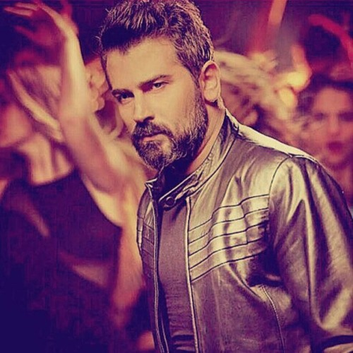دانلود آهنگ کالبیمی کردین بین دفا Murat Yaprak – Kalbimi Kırdın Bin Defa