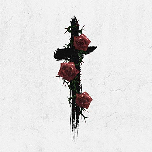 دانلود آهنگSAINt JHN – Roses Imanbek Remix