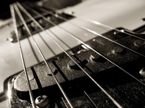 دانلود آهنگ بجنگ مثل از هیچکس