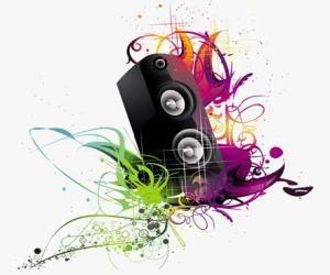 دانلود آهنگ خانم وزیری – Khanoome Vaziri