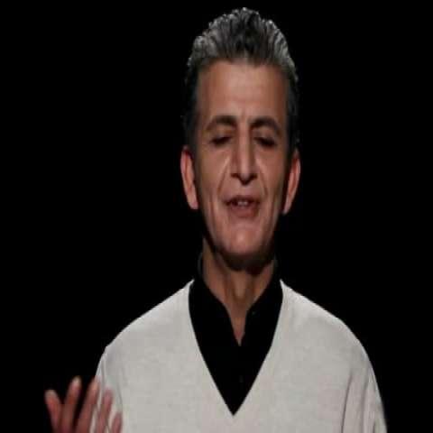 دانلود آهنگ جدید میکاییل مهابادی به نام کیژکه ی کافروش