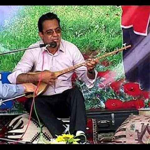 دانلود آهنگ جدید از محسن میرزاده به نام ارمان ارمان